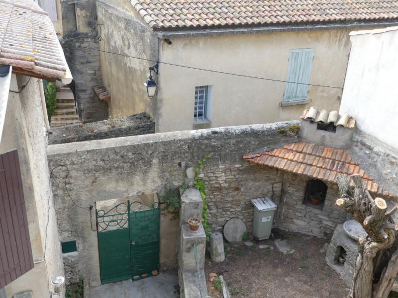 Sale house / villa Chateauneuf de gadagne 451000€ - Picture 14