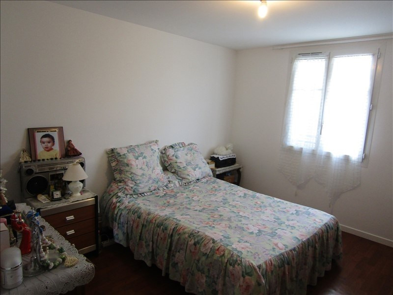 Vente appartement Meru 138 200€ - Photo 6