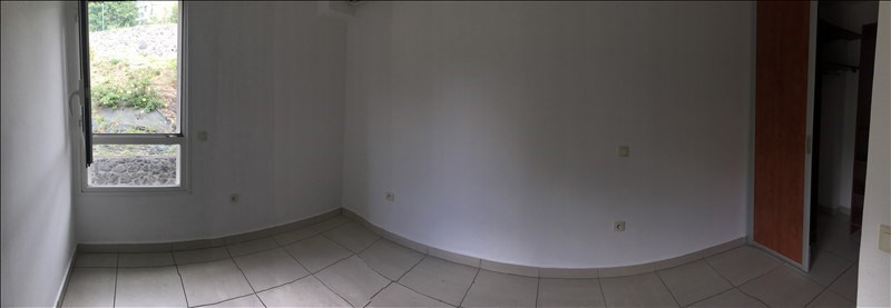 Vente appartement La possession 220 000€ - Photo 7
