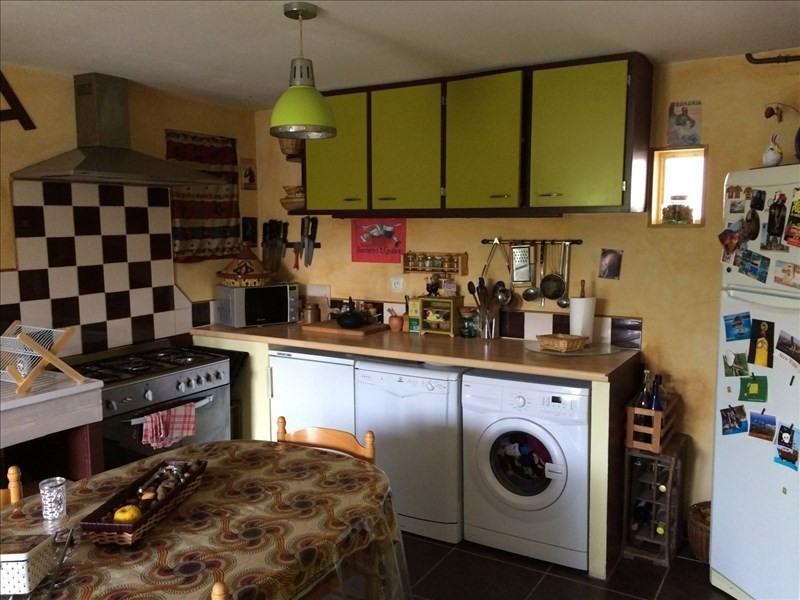 Sale house / villa St xandre 220000€ - Picture 2