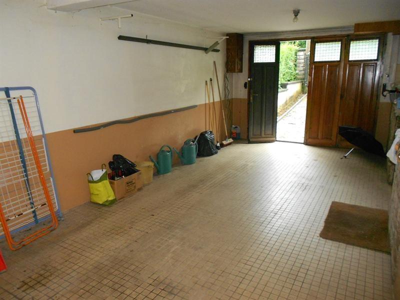 Vente maison / villa Lons le saunier 195000€ - Photo 7
