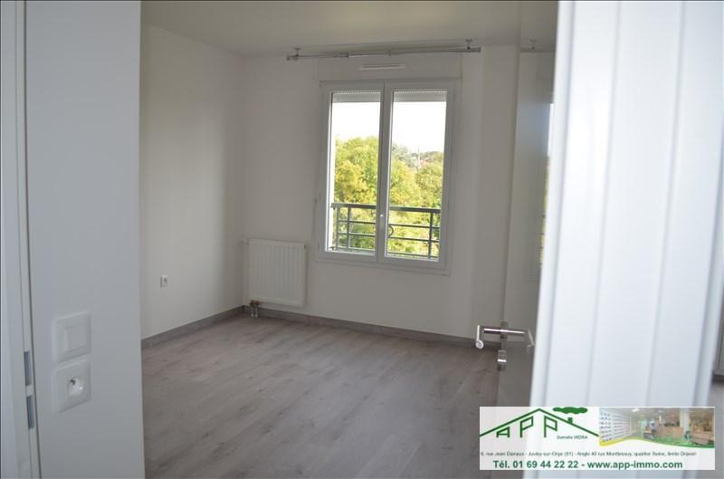 Rental apartment Draveil 985€ CC - Picture 10