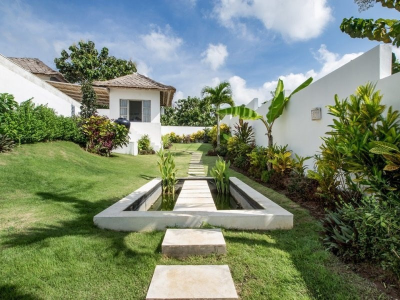Vacation rental house / villa Bali 850€ - Picture 2