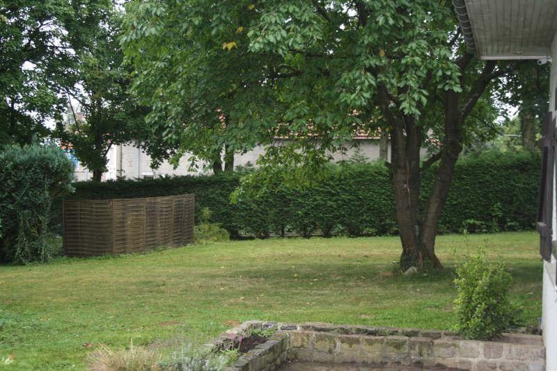 Vente maison / villa Maubeuge 288700€ - Photo 9