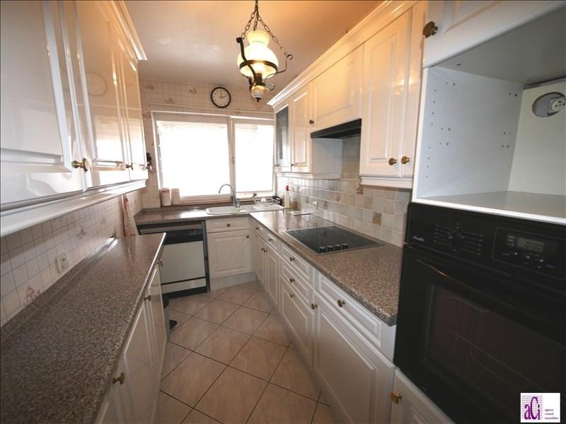 Vente appartement Chevilly larue 173000€ - Photo 3