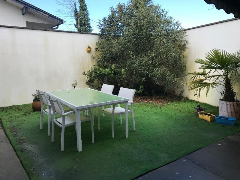 Vente maison / villa Saint paul les dax 235000€ - Photo 6