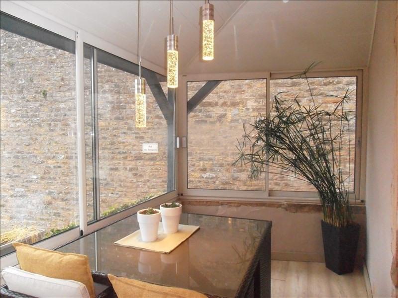 Vente maison / villa Sennecey le grand 129000€ - Photo 3