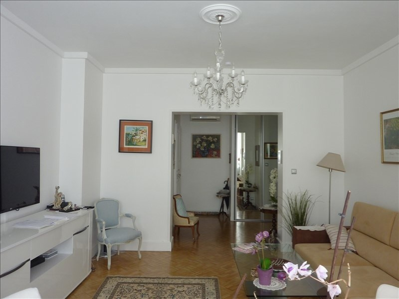 Vendita appartamento Marseille 8ème 260000€ - Fotografia 1