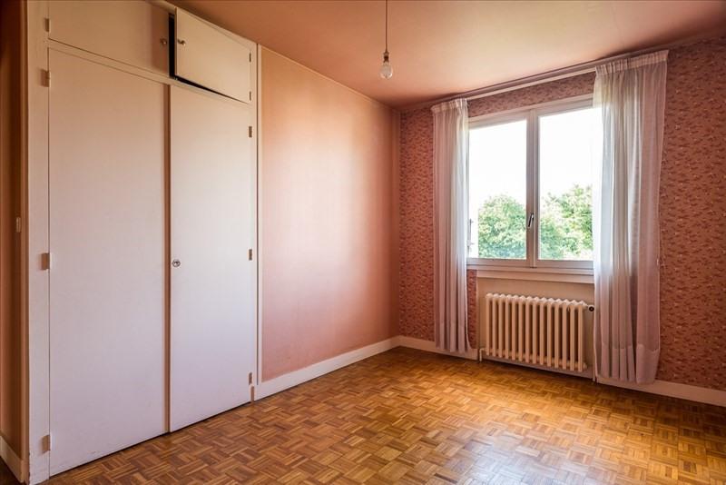 Vente maison / villa Poitiers 178900€ -  4