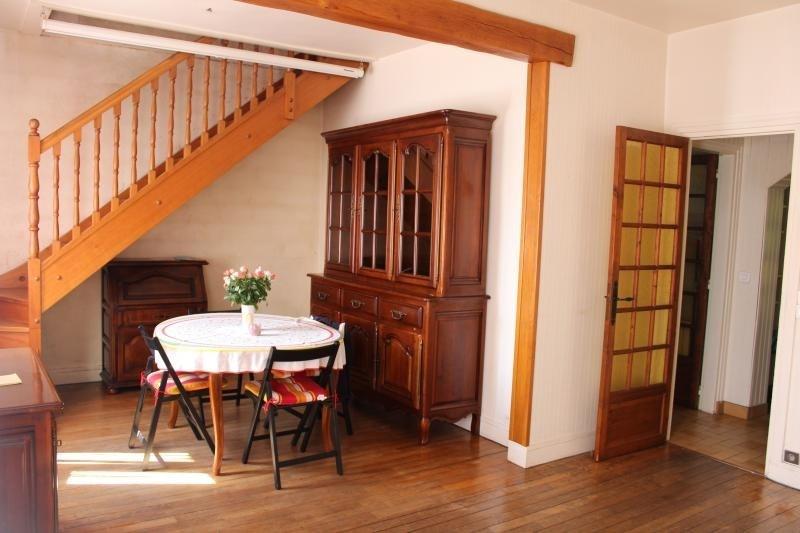 Vente maison / villa Argenteuil 250000€ - Photo 2