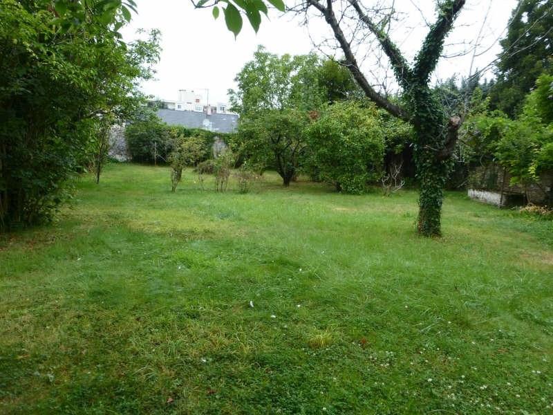Vente maison / villa Margency 570000€ - Photo 4