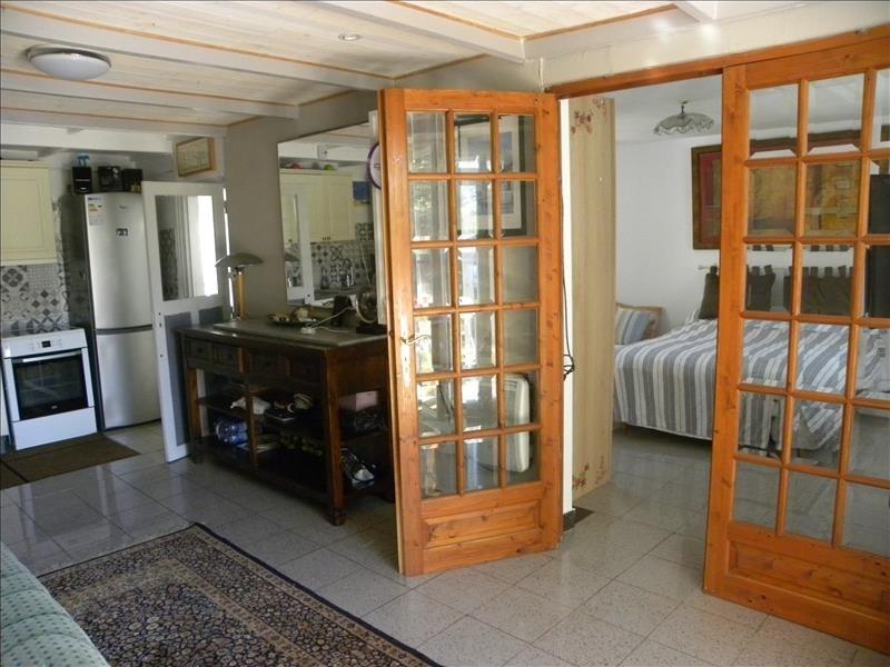 Sale house / villa Lisieux 102000€ - Picture 5