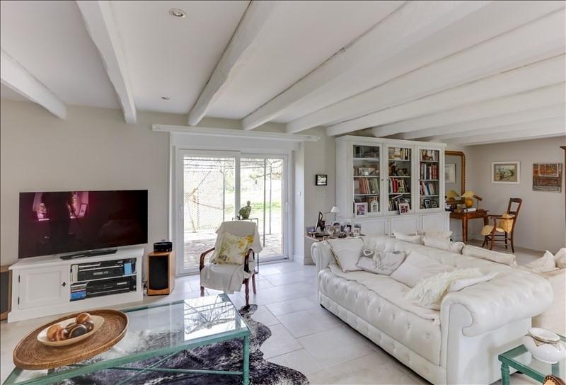 Vente de prestige maison / villa Auray 741950€ - Photo 5