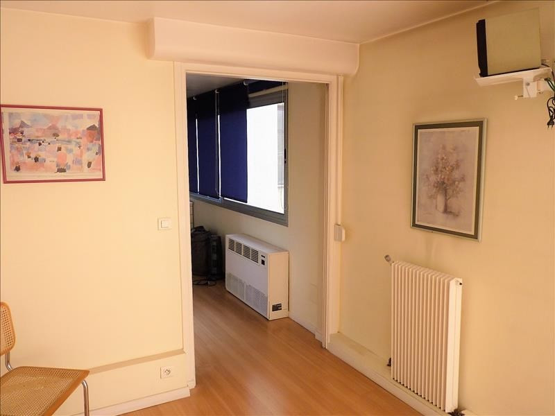 Venta  apartamento Pau 85900€ - Fotografía 4