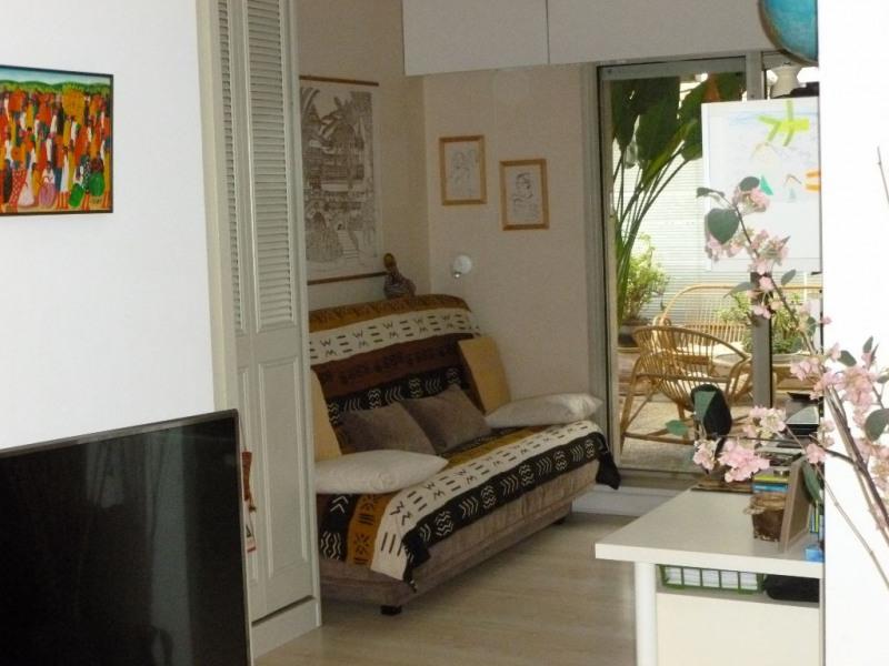Vente appartement Le kremlin bicetre 546000€ - Photo 5
