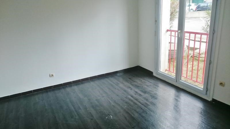 Вложения денег в недвижимости квартирa Montpellier 49000€ - Фото 1