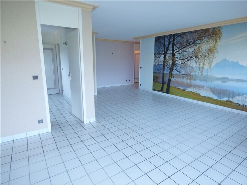 Vente appartement Tresserve 349 000€ - Photo 6