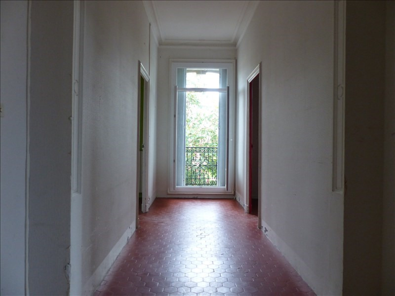 Sale house / villa Beziers 240000€ - Picture 5