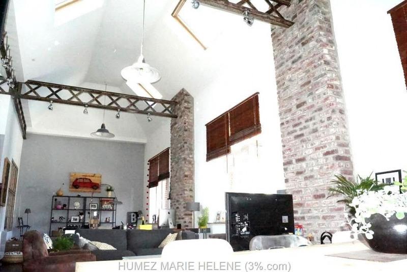 Maisons vendre condette entre particuliers et agences - Plafond paiement especes entre particuliers ...