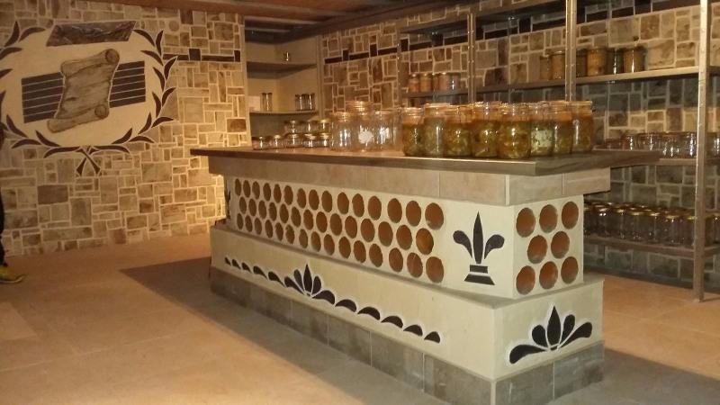 Vente maison / villa Tarbes 410000€ - Photo 5