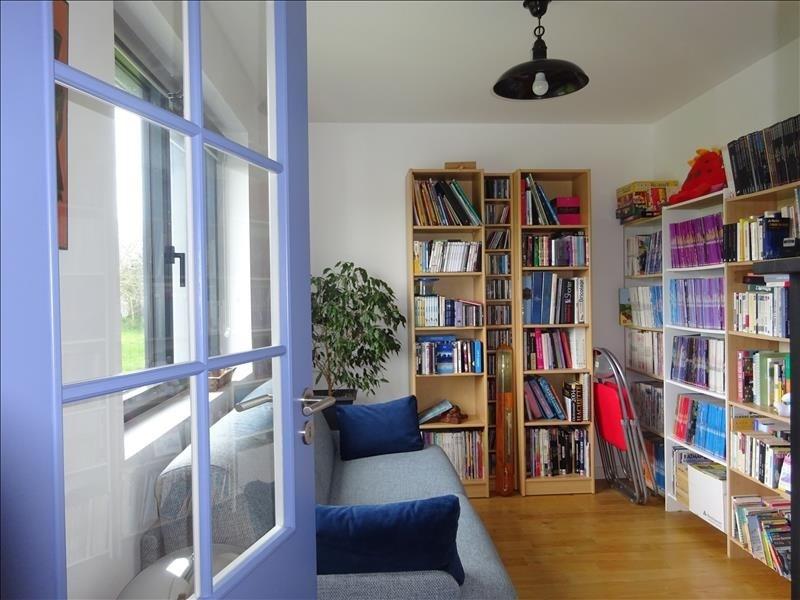 Sale house / villa Plouguerneau 304000€ - Picture 7