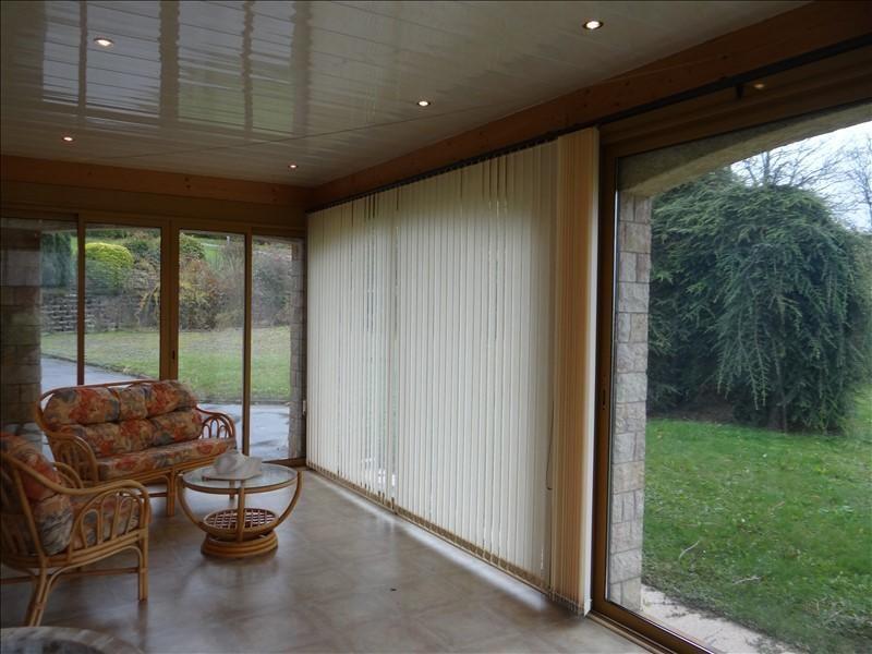 Vente de prestige maison / villa St cergues 765000€ - Photo 6