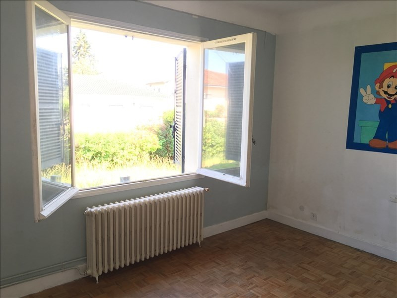 Sale house / villa St paul les dax 174900€ - Picture 3