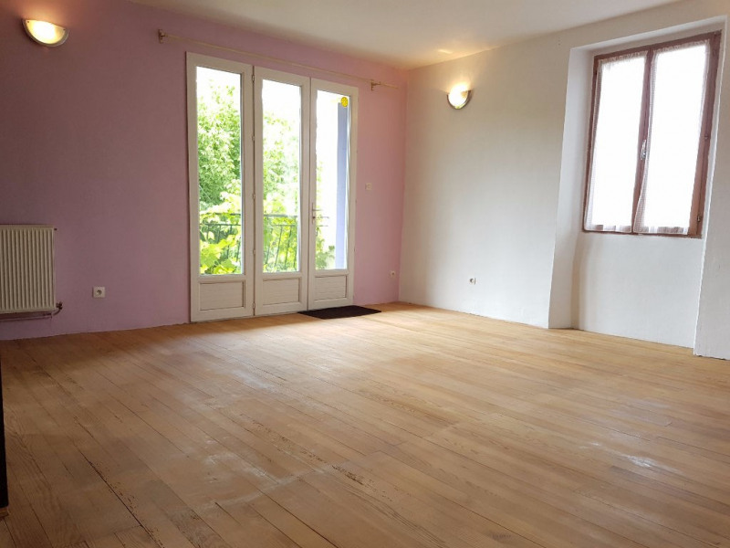 Vente maison / villa Riscle 182 000€ - Photo 6