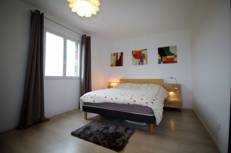 Vente maison / villa La salvetat belmontet 256000€ - Photo 7