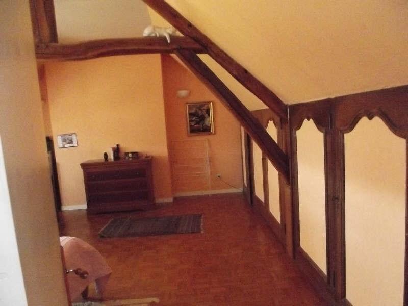 Venta  casa Essay 115500€ - Fotografía 6