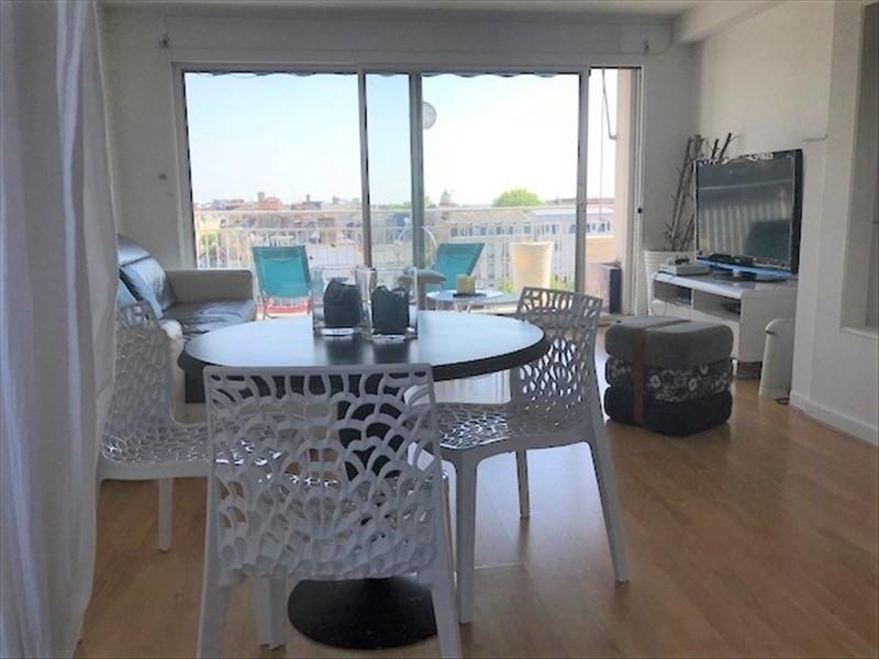 Verkoop  appartement Orleans 212000€ - Foto 6
