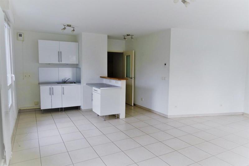 Location appartement Grenoble 799€ CC - Photo 5