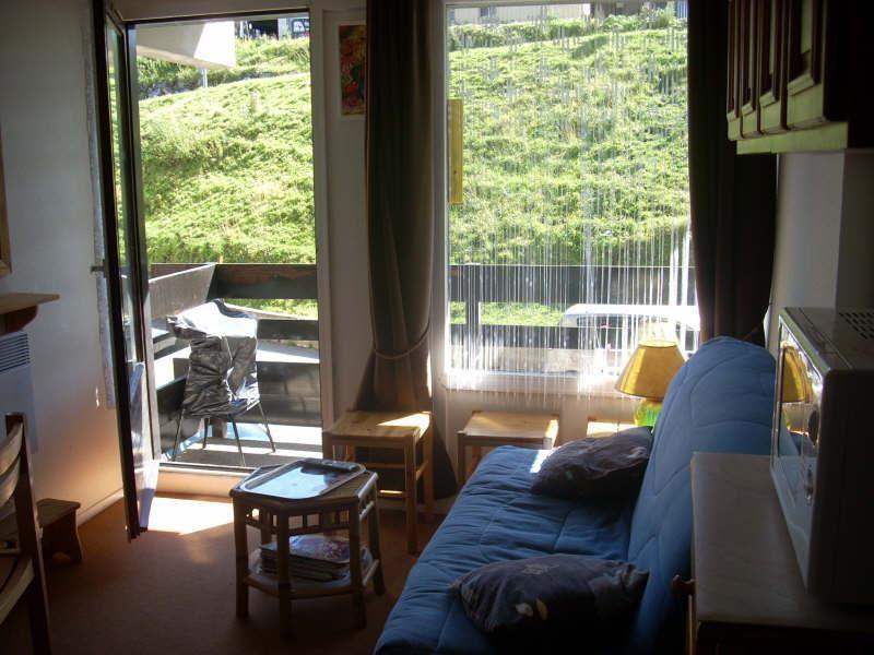 Vente appartement Bagneres de luchon 43600€ - Photo 1