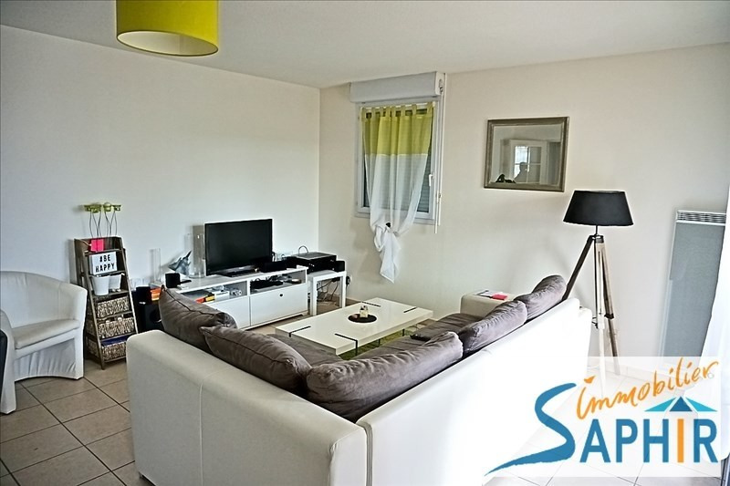 Vente appartement Toulouse 174900€ - Photo 6