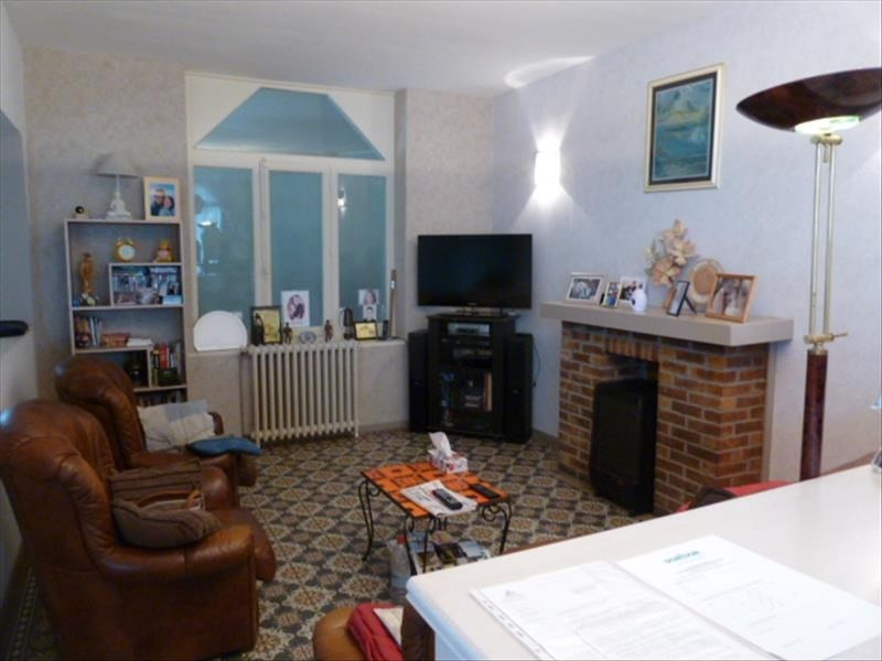 Vente maison / villa Mazingarbe 172 000€ - Photo 2
