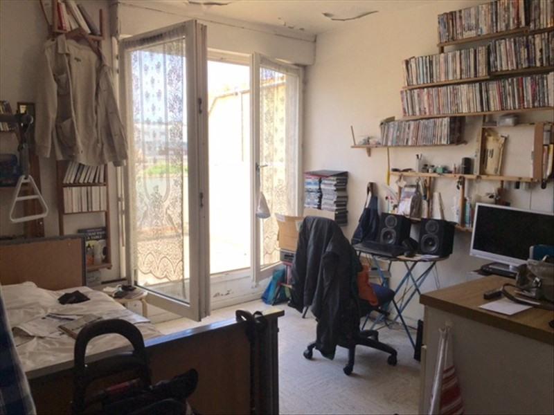 Vente appartement Marseille 6ème 75250€ - Photo 2
