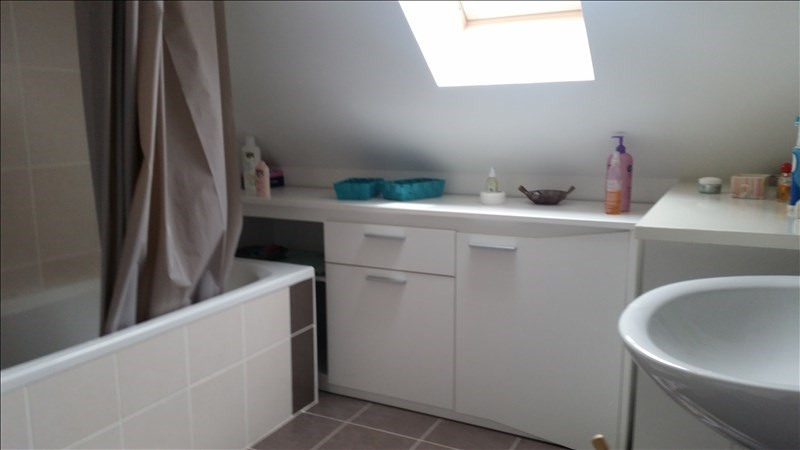 Vente maison / villa Saint nazaire 238 500€ - Photo 6
