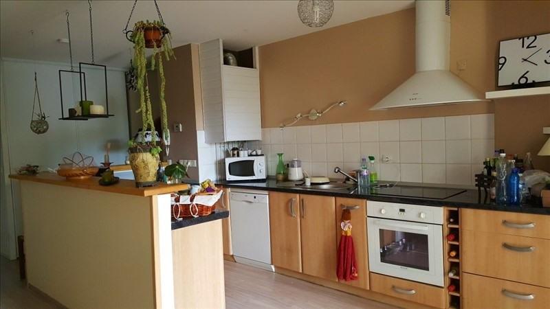 Vente appartement Ondres 191500€ - Photo 3