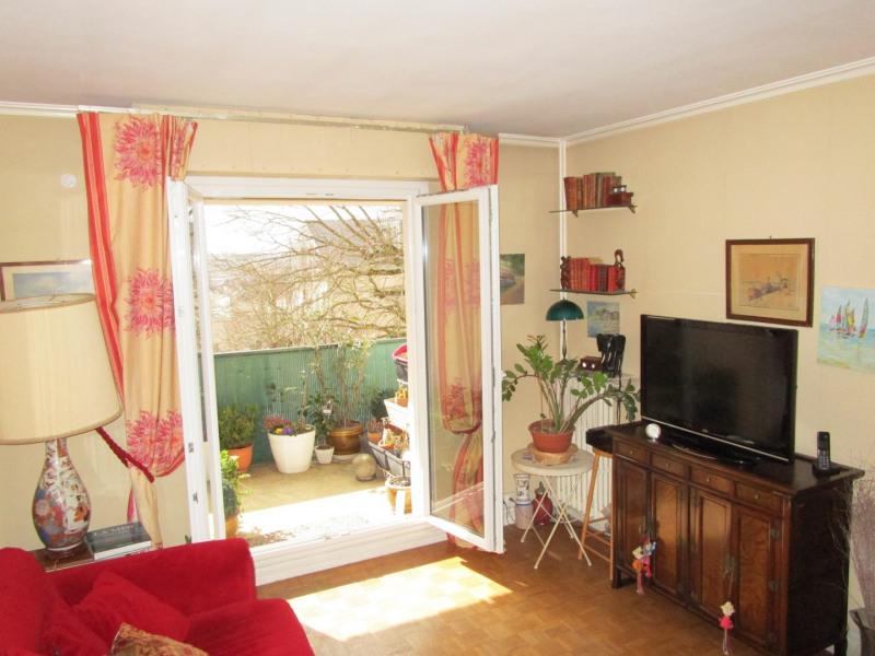 Sale apartment Versailles 312000€ - Picture 1