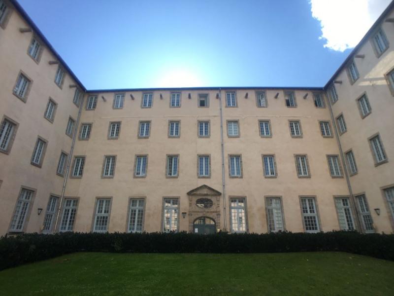 Vente appartement Limoges 77000€ - Photo 2