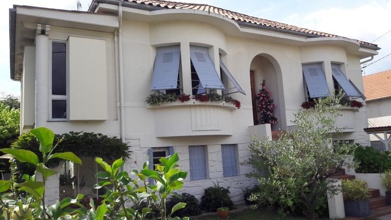 Sale house / villa Montpon menesterol 199000€ - Picture 1