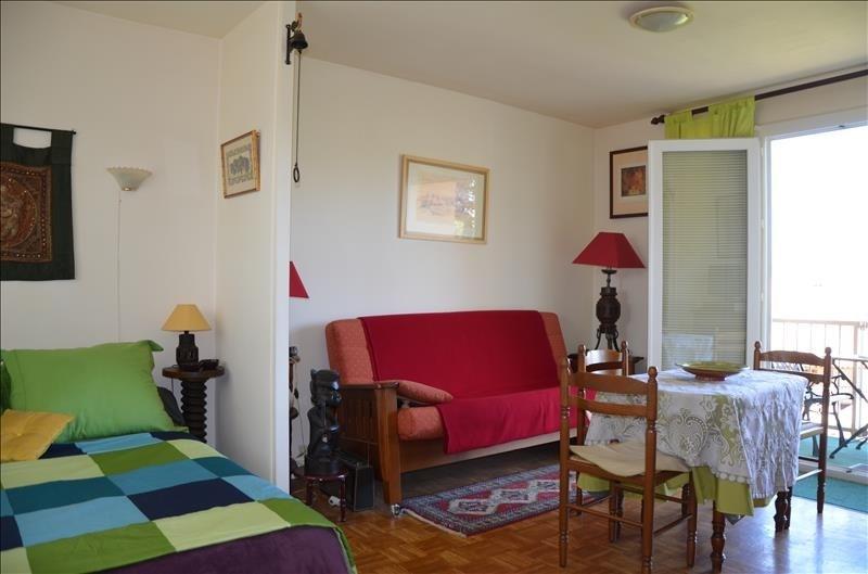 Produit d'investissement appartement Vallon pont d arc 69550€ - Photo 4