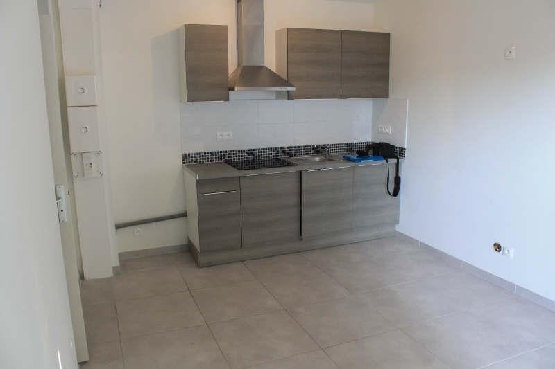 Sale apartment La valette du var 148000€ - Picture 2