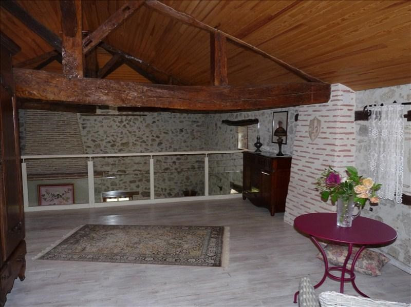 Deluxe sale house / villa Prayssas 341250€ - Picture 7
