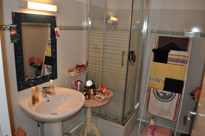 Vente appartement Nice 174000€ - Photo 8