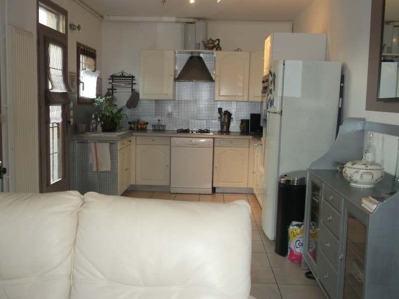 Sale house / villa Champigny sur marne 370000€ - Picture 3