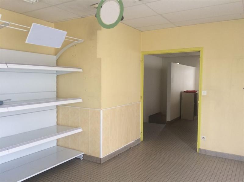 Vente Bureau Saint-Jean-de-Braye 0