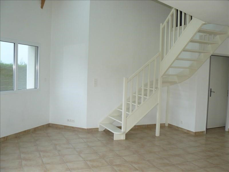 Vente maison / villa Josselin 236250€ - Photo 5