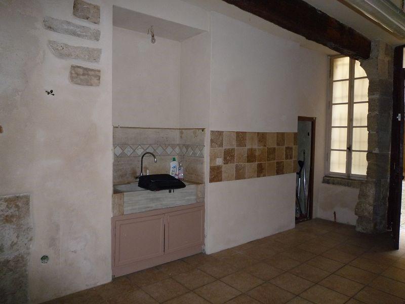 Vente appartement Orange 69500€ - Photo 5