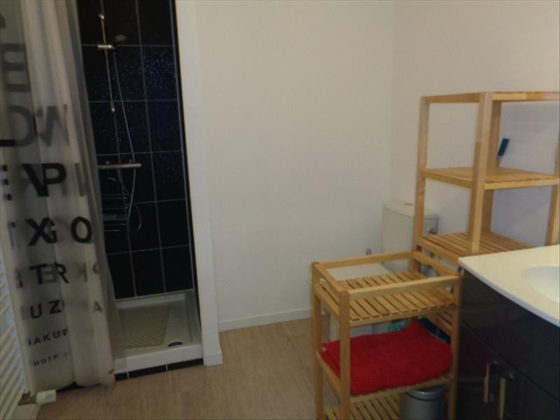 Vente appartement Thouare sur loire 116600€ - Photo 3